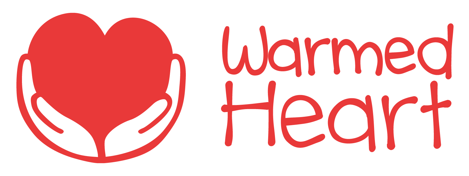 Warmed Heart Charity