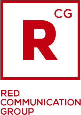 Группа компаний RCG