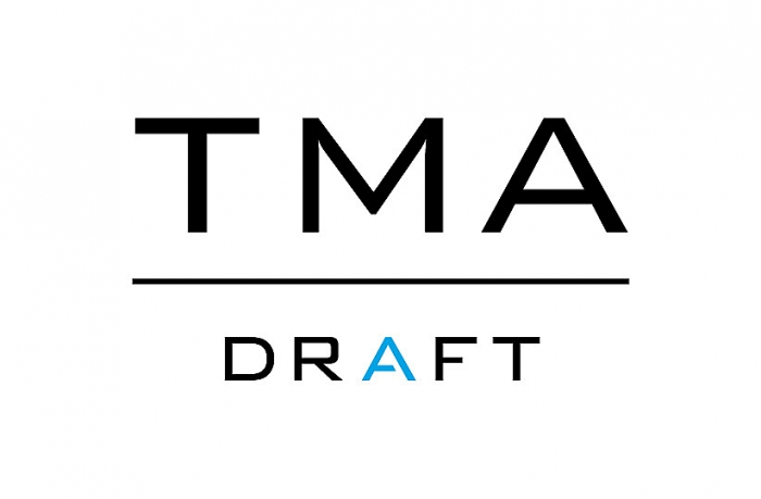 Агентство маркетинговых услуг TMA Draft