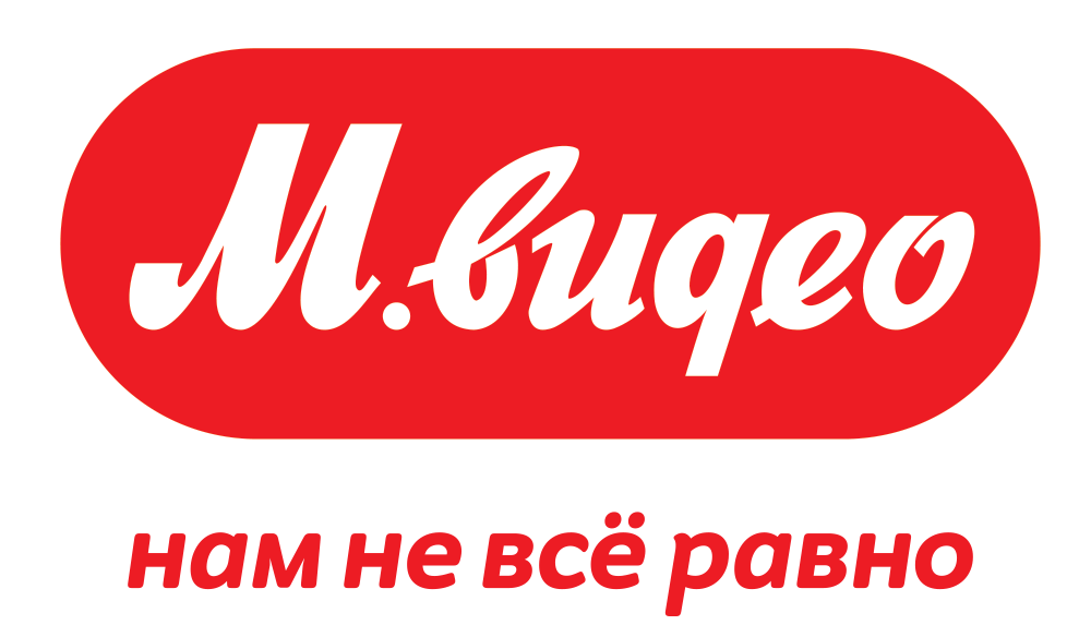 «М.Видео»