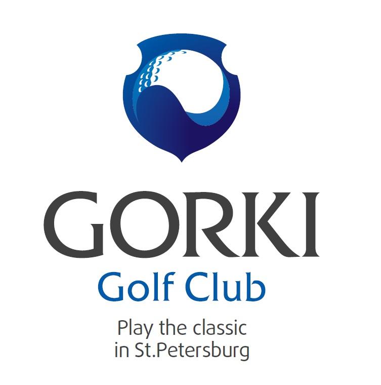 Гольф-клуб GORKI