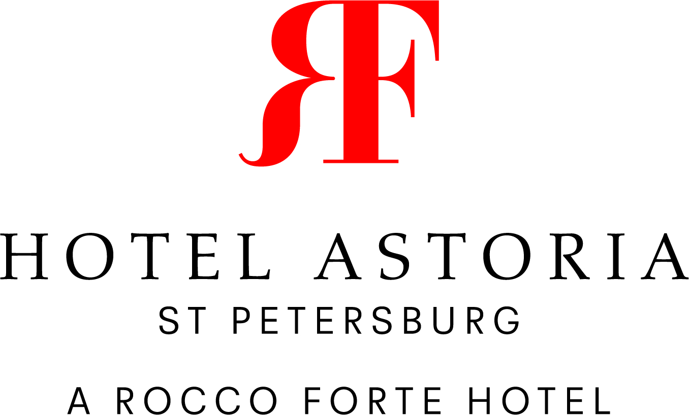 Гостиница «Астория»