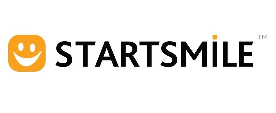 Стоматологический портал Start Smile