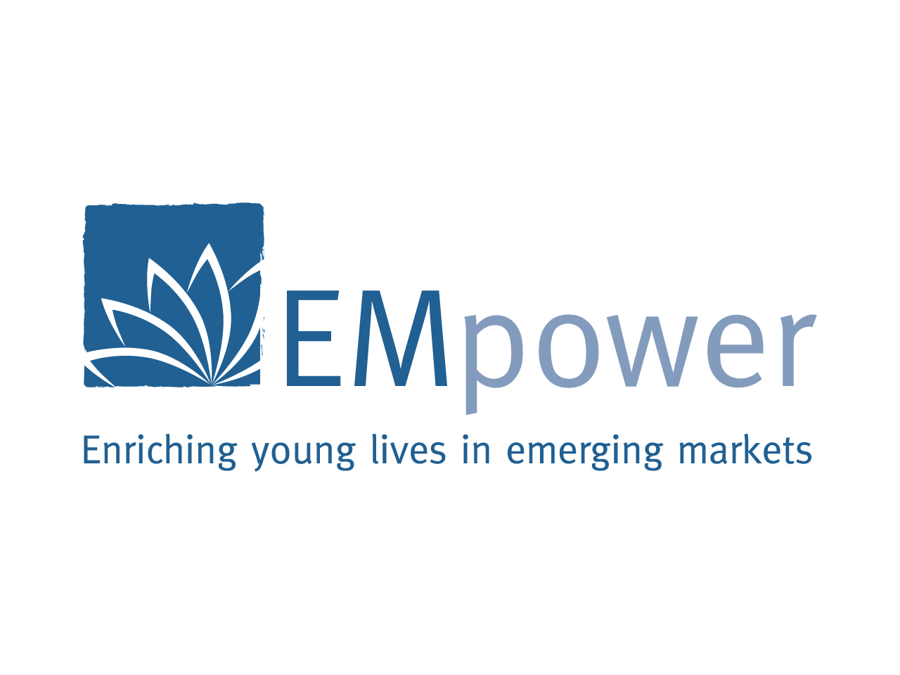 Empower Foundation