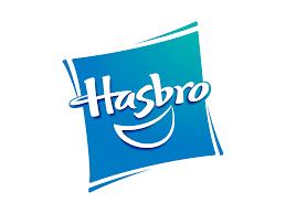 Производитель игрушек Hasbro