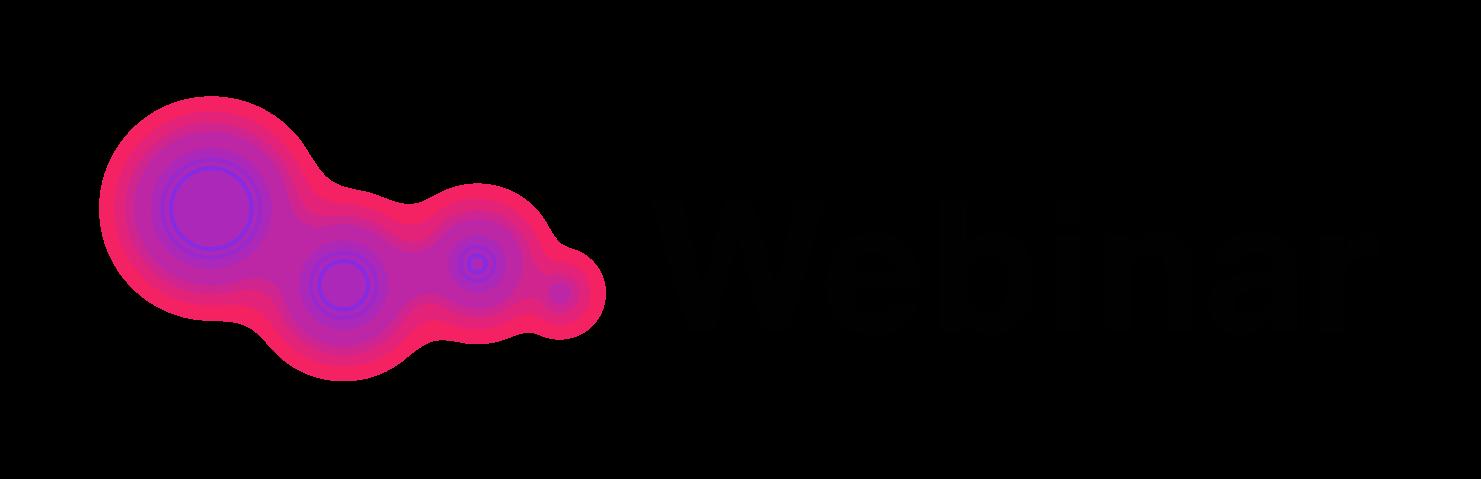 Webinar — площадка для вебинаров, онлайн-обучения и конференций